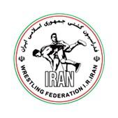 رقابتهای کشتی آزاد قهرمانی بزرگسالان کشور- قزوین گزارش تصویری -619