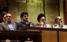 رقابت های کشتی کمربند مردان قهرمانی آسیا- تهران گزارش تصویری- 312