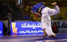 رقابت های کشتی کمربند مردان قهرمانی آسیا- تهران گزارش تصویری- 317