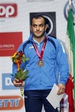رقابتهای كشتي آزاد قهرماني جهان- مجارستان گزارش تصويري-41