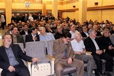مراسم ترحیم علیرضا سلیمانی قهرمان کشتی آزاد جهان گزارش تصویری14