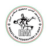 رقابت های کشتی آلیش مردان قهرمانی کشور- گرگان  گزارش تصویری  25