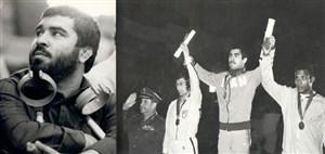 سوم خردادماه، سالروز آزادسازی خرمشهر گرامی باد 1